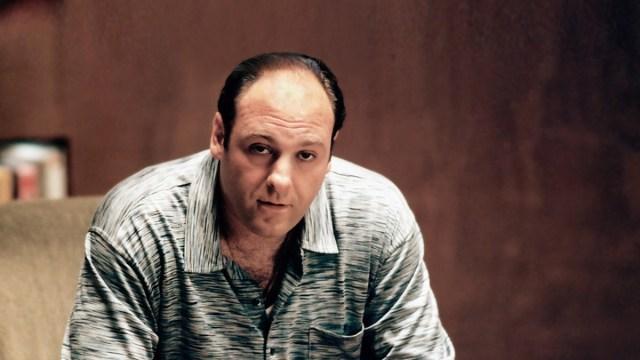 'Sopranos' Season 1 Streaming Free on HBO Max to Promote 'Many Saints of Newark'.jpg