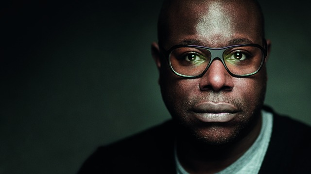 Steve McQueen on 'Uprising,' His Docuseries Companion to 'Small Axe,' and the Power of Music.jpg