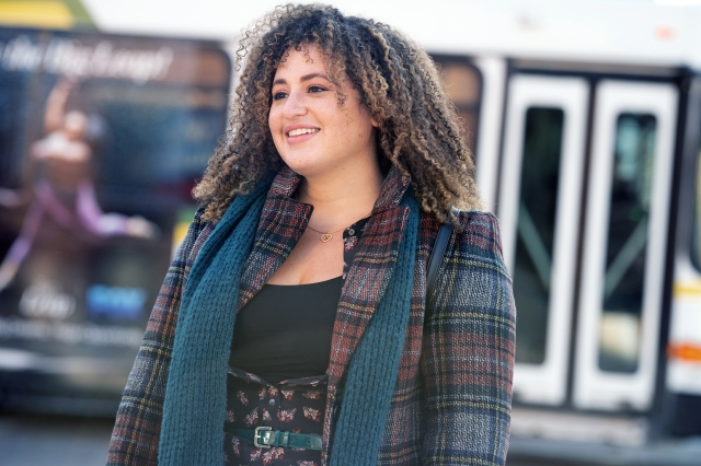 'The Big Leap' on Fox Introduces a New Star in Simone Recasner: TV Review.jpg