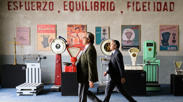 Javier Bardem Stars in Trailer for Dark Office Comedy 'The Good Boss' (EXCLUSIVE).jpg