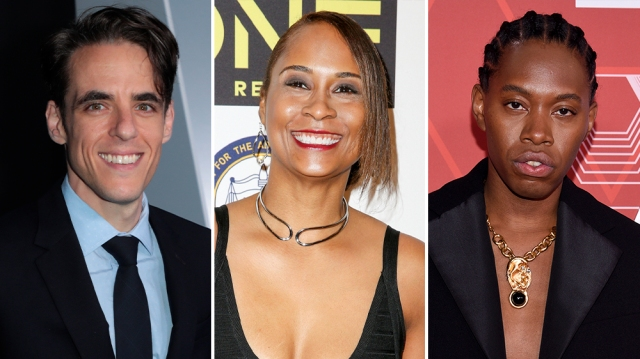 Variety Announces 10 Screenwriters to Watch for 2021.jpg
