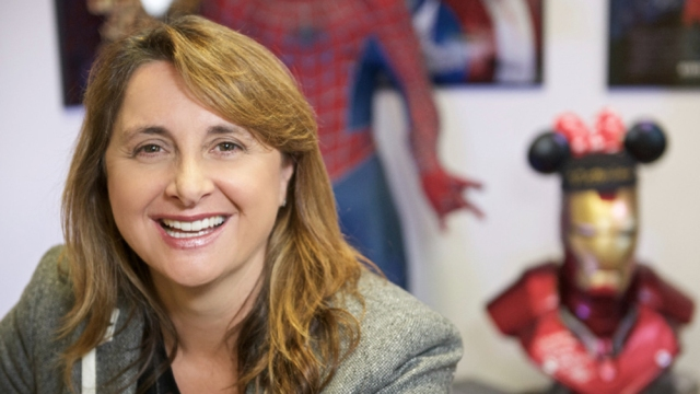 Marvel Studios' Victoria Alonso Upped to President of Physical and Post Production, VFX and Animation.jpg