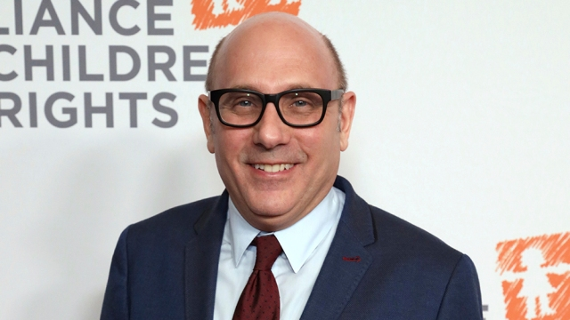 Willie Garson, 'Sex and the City' and 'White Collar' Actor, Dies at 57.jpg