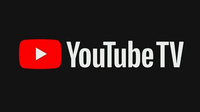 NBCU Warns YouTube TV Viewers They May Lose Channels, Including Local NBC Stations.jpg