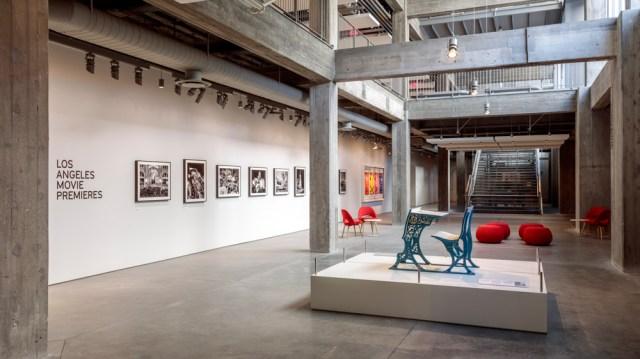 The Academy Museum Hailed as 'Instant Landmark' on Opening Day by President Bill Kramer.jpg