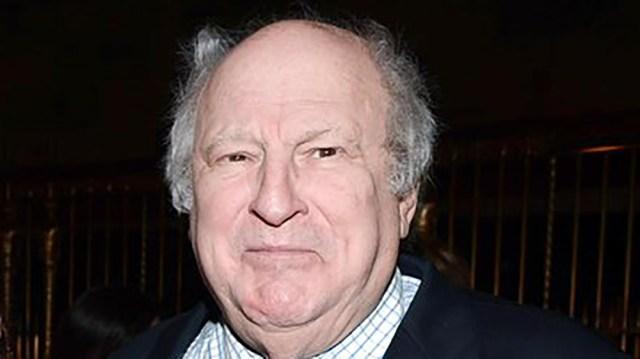 Bobby Zarem, Famed Entertainment Publicist, Dies at 84.jpg