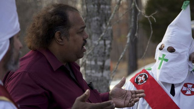 Deon Taylor's Hidden Empire Film Group to Produce and Finance 'The Daryl Davis Project' (EXCLUSIVE).jpg