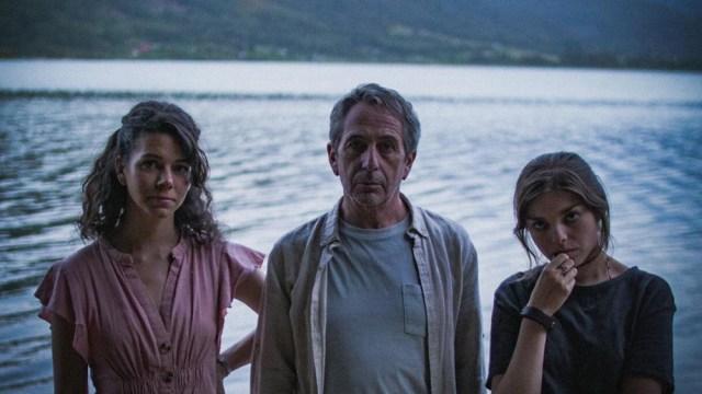 Chilean Thriller 'Immersion' Bows Trailer Starring Pablo Larraín Regular Alfredo Castro (EXCLUSIVE).jpg