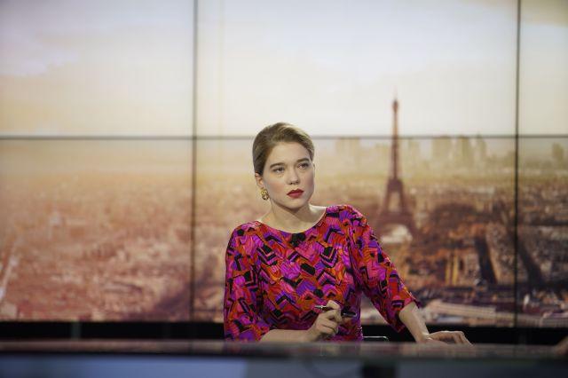 Lea Seydoux Starrer 'France' Lures Major Buyers For Indie Sales (EXCLUSIVE).jpg