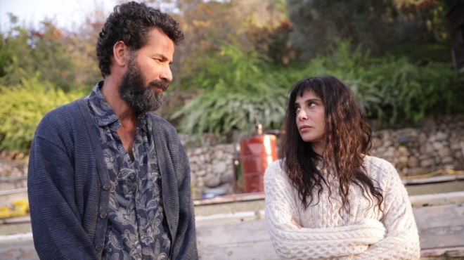 Nadine Labaki on Acting in 'Costa Brava, Lebanon' as 'Cultural Resistance' After Beirut Port Blast