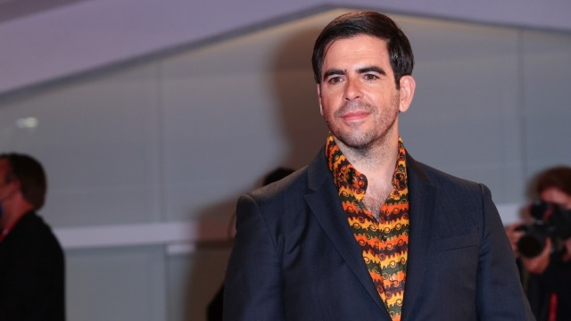 Eli Roth on Venice Doc 'Inferno Rosso: Joe D'Amato on the Road to Excess' and His Passion For 'Emanuelle' Star Laura Gemser.jpg