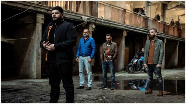 'Gomorrah' Season 5 Trailer Unveiled Ahead of November Launch (EXCLUSIVE).jpg