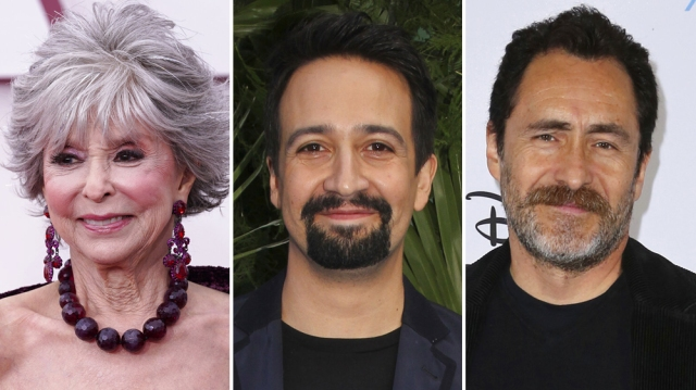 Critics Choice Association to Honor Rita Moreno, Lin-Manuel Miranda, Demián Bichir at Celebration of Latino Cinema.jpg
