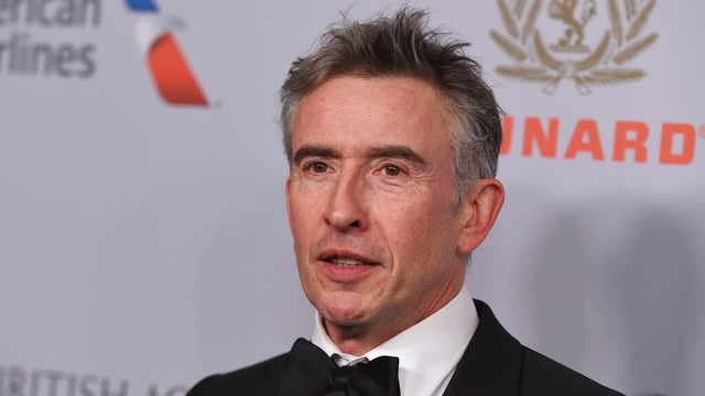 Steve Coogan to Play Sex Offender Jimmy Savile in BBC One's 'The Reckoning'.jpg