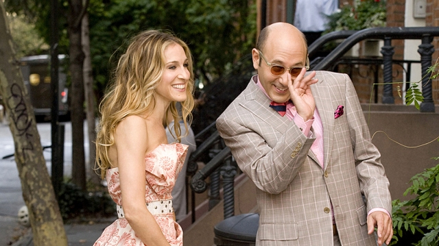 Willie Garson Played 'Sex and the City's' True Romantic With Warmth and Nuance.jpg