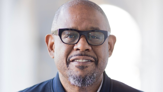 Academy Award-Winner Forest Whitaker Earns 2022 International Peace Honors Prize (EXCLUSIVE).jpg