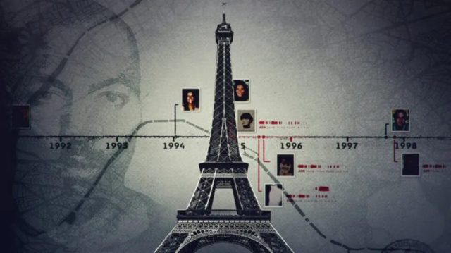 'Gregory' Producer Imagissime Delivers True Crime, Human Interest Documentaries With French Touch (EXCLUSIVE).jpg