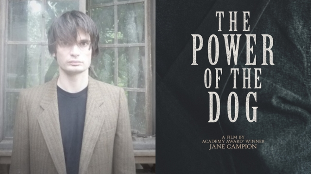 Hear Two Tracks From Netflix's 'The Power of the Dog' Score by Jonny Greenwood (EXCLUSIVE).jpg