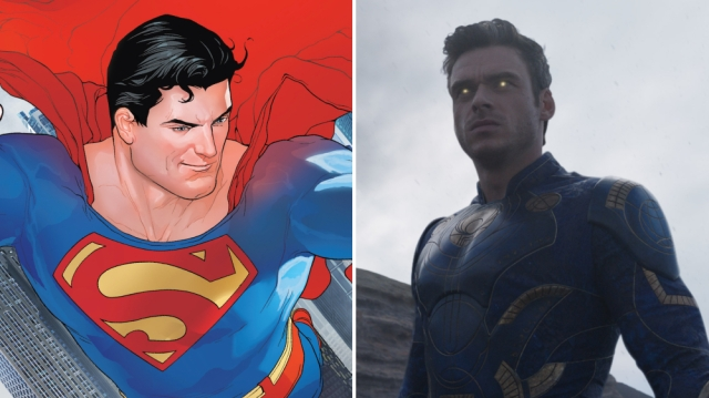 'Eternals' Director Chloé Zhao Explains How She Got Superman in the MCU.jpg