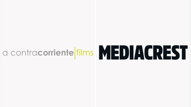 Mediacrest, A Contracorriente Ink Distribution, Co-Production Pact.jpg