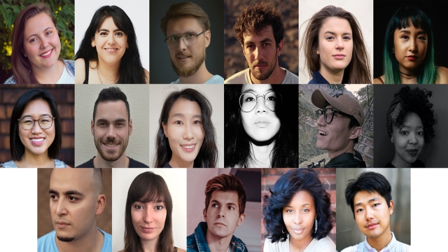 Academy of Motion Picture Arts and Sciences Announces 2021 Student Winners and Medal Placements.jpg