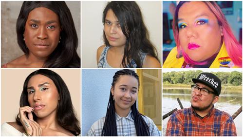 Sundance Institute Launches Inaugural Trans Possibilities Intensive.jpg