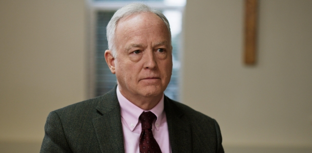 Reed Birney on Searing Drama 'Mass' and Why He's Hesitant to Return to Live Theater.jpg