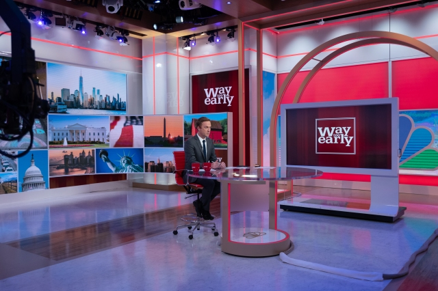 MSNBC Hands 'Way Too Early' to Jonathan Lemire.jpg