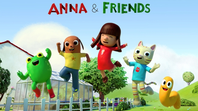 ViacomCBS Signs Nickelodeon International Distribution with Superights on 'Anna & Friends' (EXCLUSIVE).jpg