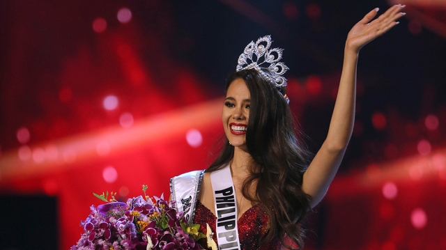 Miss Universe Competition Heads to Israel for 70th Anniversary Edition; Pop Star Noa Kirel to Perform.jpg