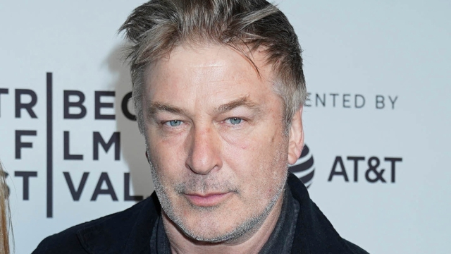 Prop Gun That Killed Cinematographer on Alec Baldwin Film Contained 'Live Single Round,' Union Claims.jpg