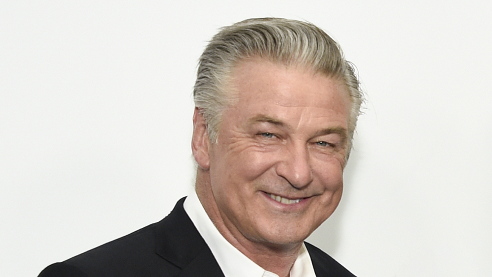 Sheriffs Respond to 'Incident' on Set of Alec Baldwin Western 'Rust'