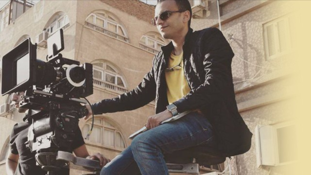 El Gouna Artistic Director Amir Ramses Steps Down Before Festival Ends.jpg