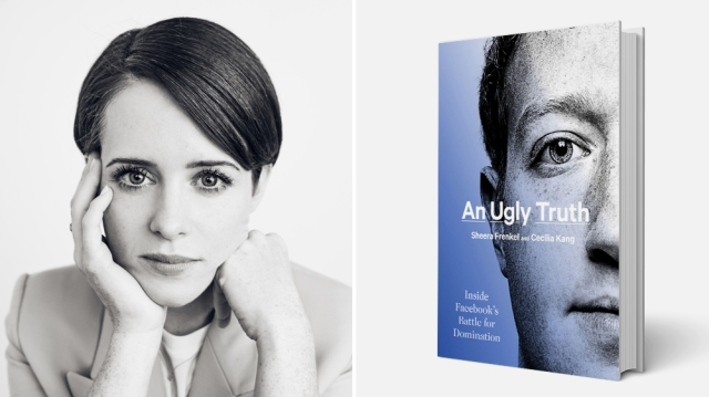 Facebook Warns Production Company Behind TV Adaptation of 'An Ugly Truth' With Firm Legal Letter.jpg