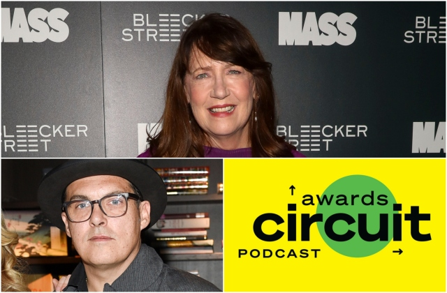 Ann Dowd On Getting Recognized In Unusual Ways, and What Drew Her to 'Mass'.jpg