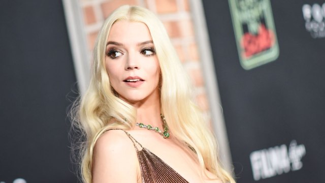 'Last Night in Soho' Star Anya Taylor-Joy First Auditioned for Edgar Wright for 'Baby Driver'.jpg