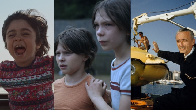 'Hit the Road, 'Playground,' 'Becoming Cousteau' Win BFI London Film Festival Awards.jpg