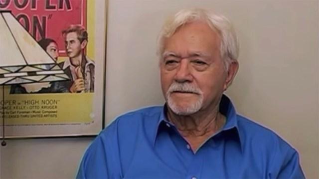 'Diamonds Are Forever' Stuntman Bob Herron Dies at 97.jpg