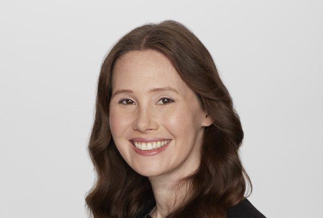 ABC Names CBS Studios Exec Brianna Bennett New Head of Drama.jpg