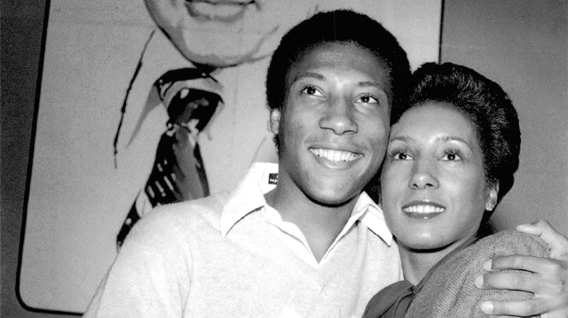 Byron Allen's Entertainment Education Came From the Giants at NBC.jpg