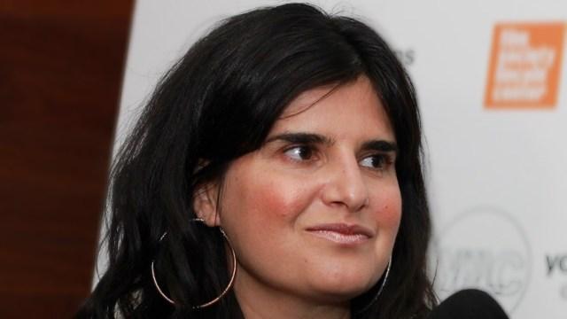 Christine L. Mendoza Named Executive Director of Urbanworld.jpg