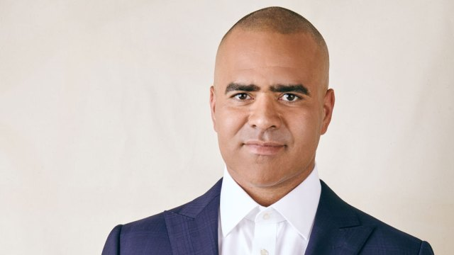 'Hamilton' Star Christopher Jackson Signs First-Look Deal With CBS Studios (EXCLUSIVE).jpg