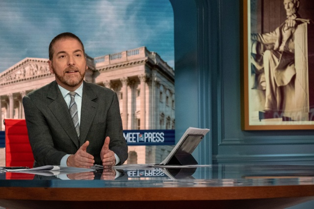 NBC News Has Ambitious Streaming Plans For Election Night.jpg