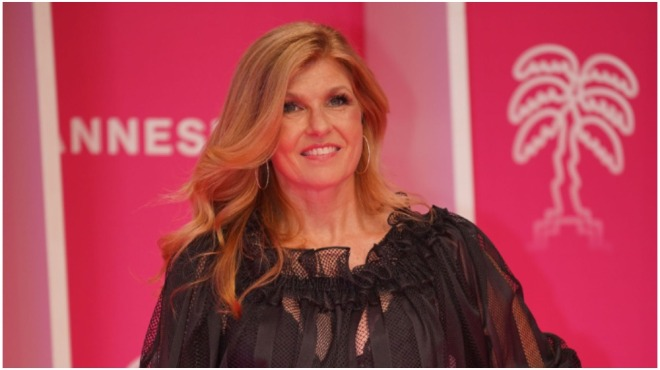 Connie Britton Wins Variety Icon Award: 'My Goal Has Always Been to Reflect Women Back to Themselves'