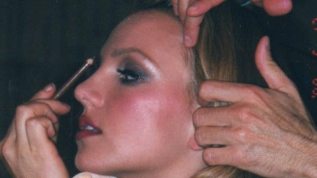 'Controlling Britney Spears' Sells Wide For Red Arrow International – Global Bulletin.jpg