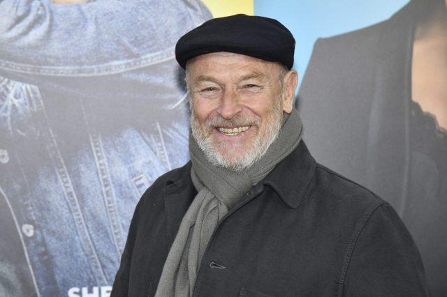 'LA Law' Sequel Series ABC Pilot Adds Original Series Star Corbin Bernsen.jpg
