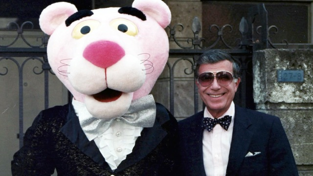 David DePatie, 'Pink Panther' Cartoon Producer, Dies at Age 91.jpg