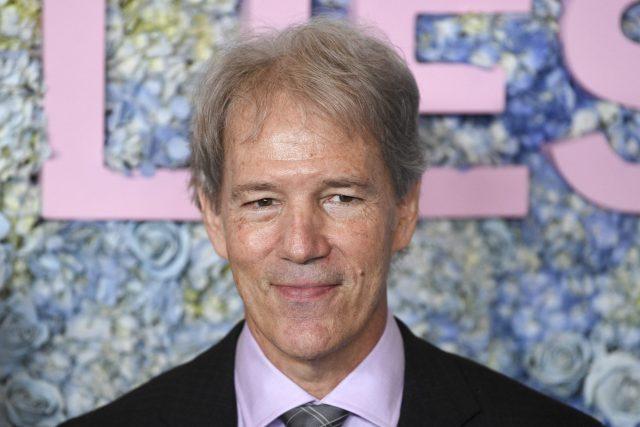 David E. Kelley Scores Series Order at Peacock for Crime Drama 'The Missing' Based on Israeli Novel (EXCLUSIVE).jpg