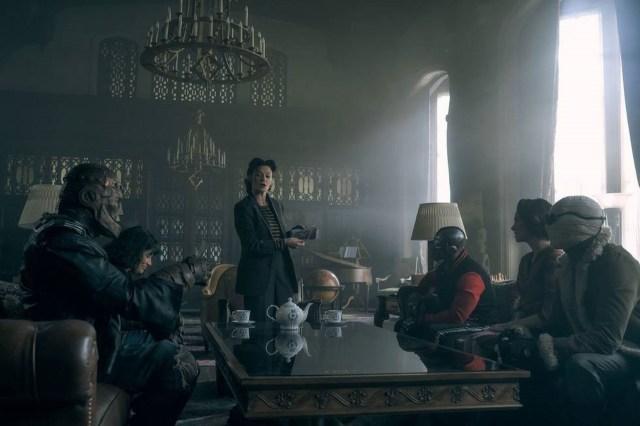 'Doom Patrol' Renewed for Season 4 at HBO Max.jpg