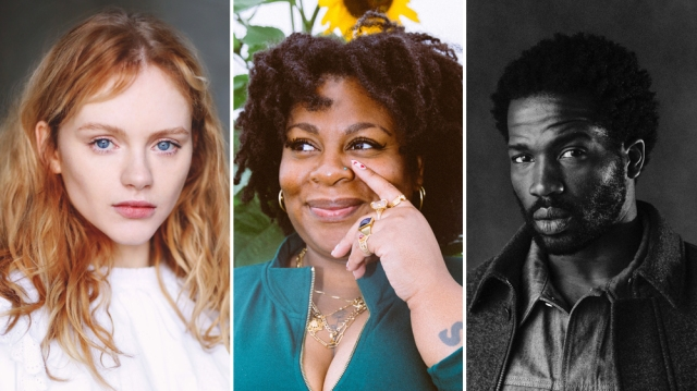 Variety Announces 10 Brits to Watch for 2021.jpg